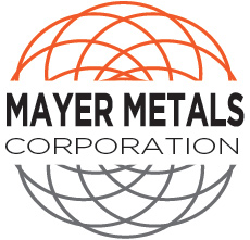 Mayer Alloys